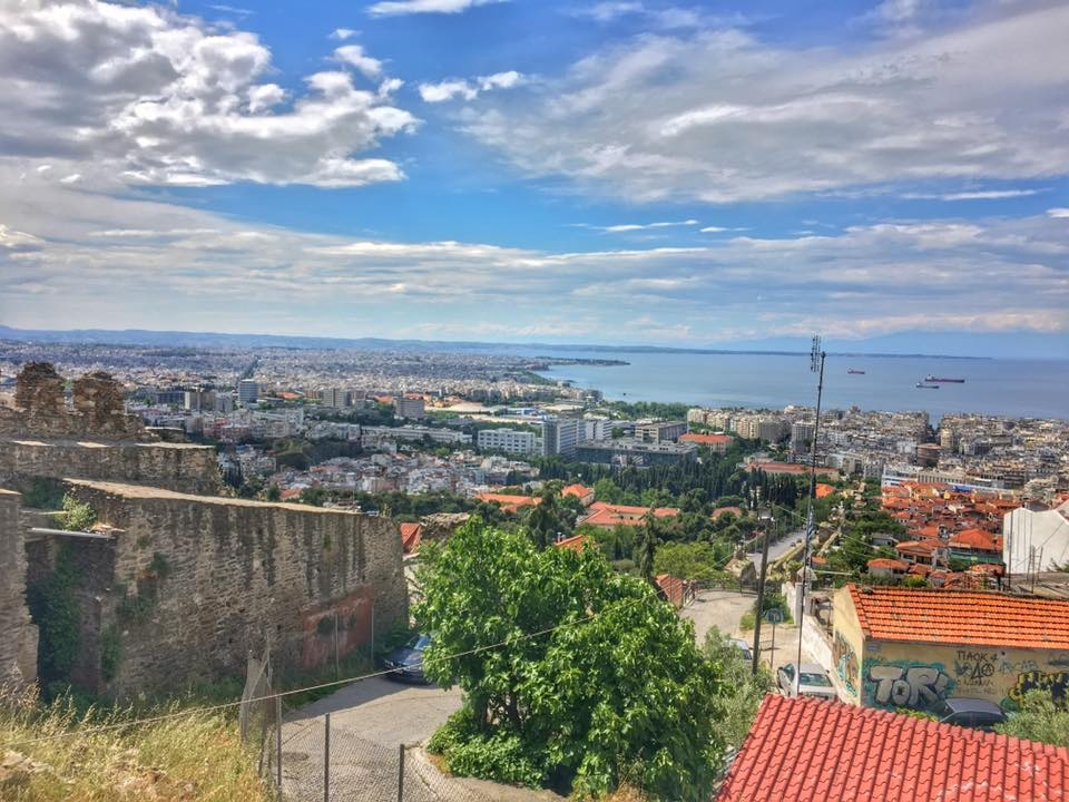 Thessaloniki-view-point.jpg