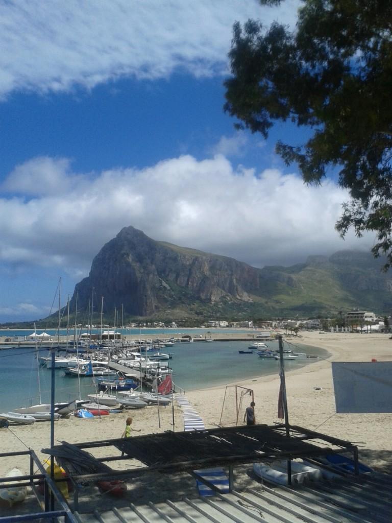 capo-san-vito-beach-768x1024.jpg