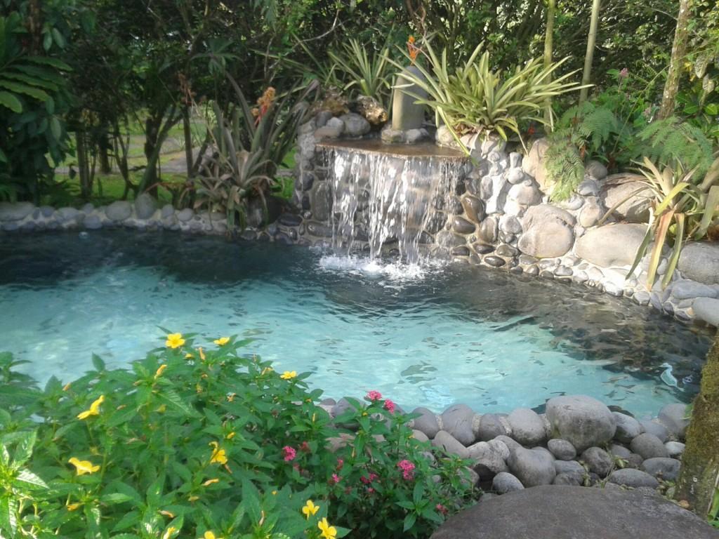 Arenal-Springs-Hotel-1024x768.jpg