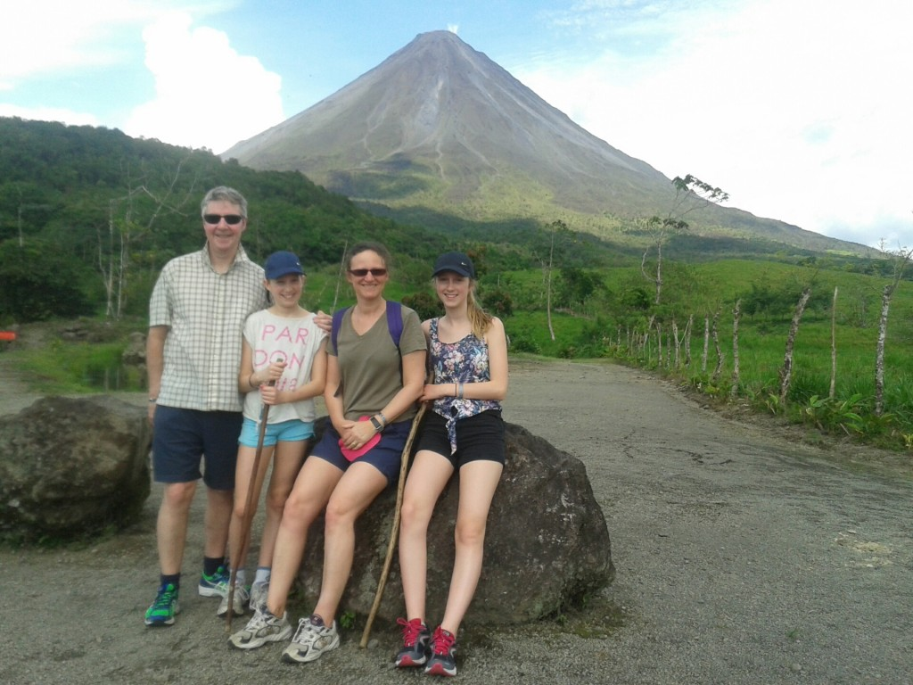 Arenal-volcano-1024x768.jpg