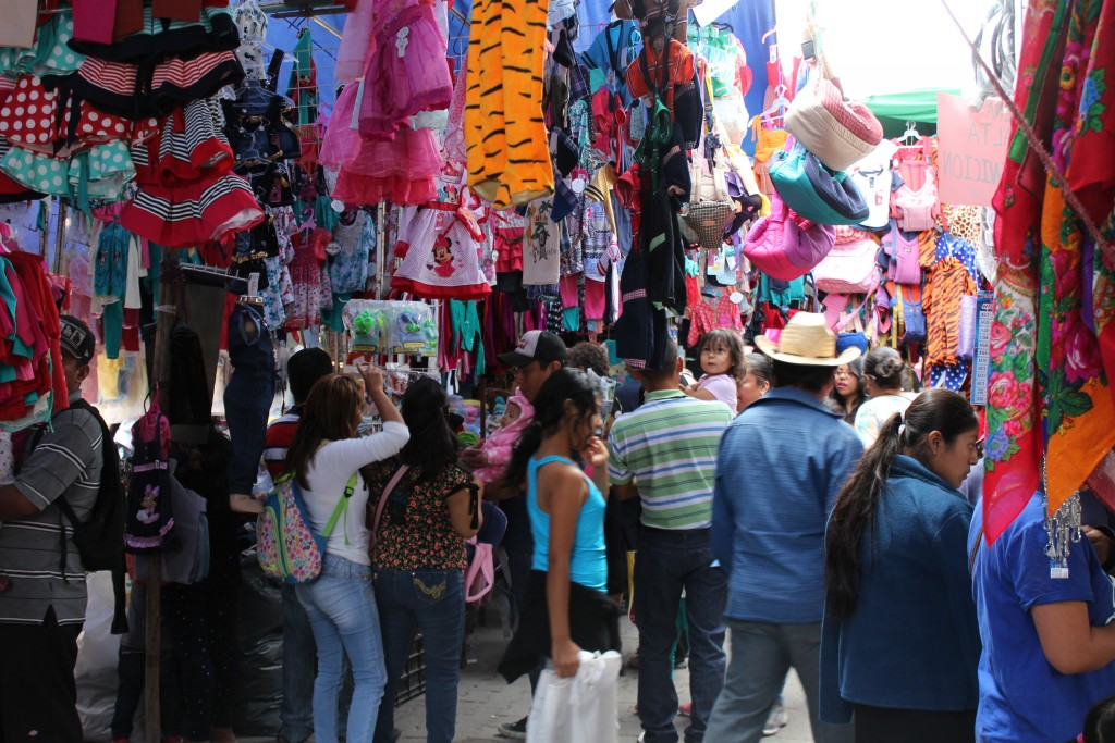 Market-Mexico2-1024x683.jpg