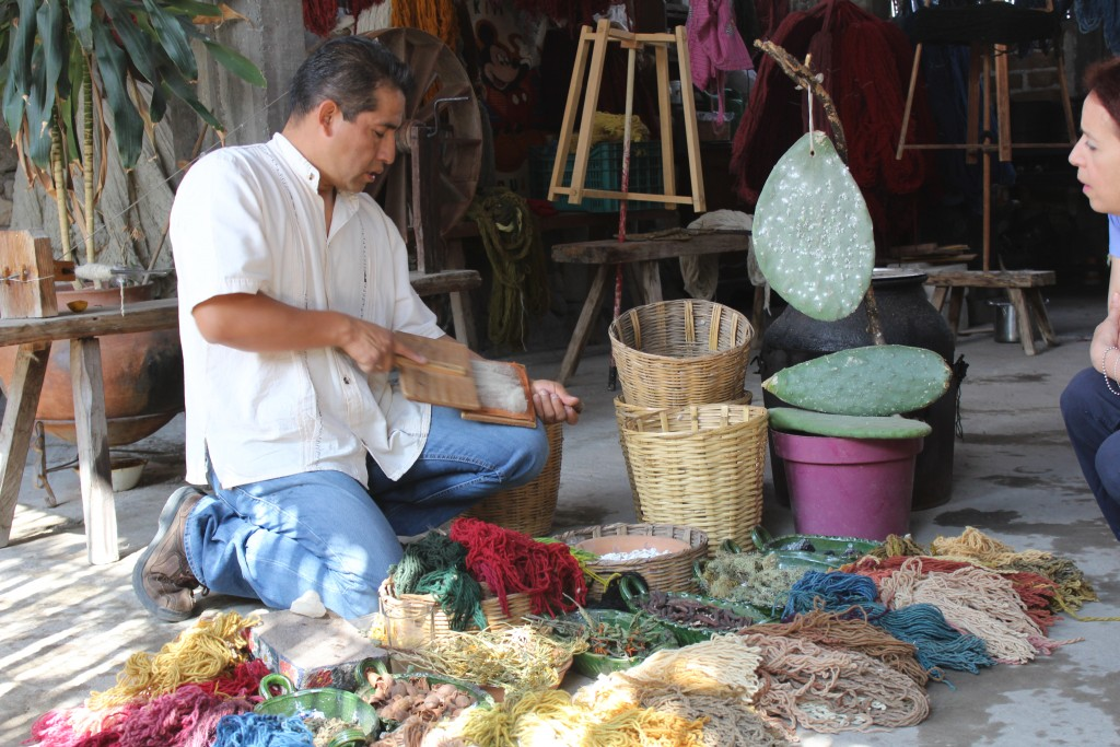 Mexico-weaving-image-1024x683.jpg