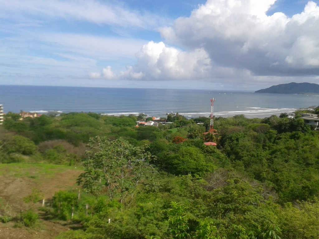 Tamarindo-view-1024x768.jpg