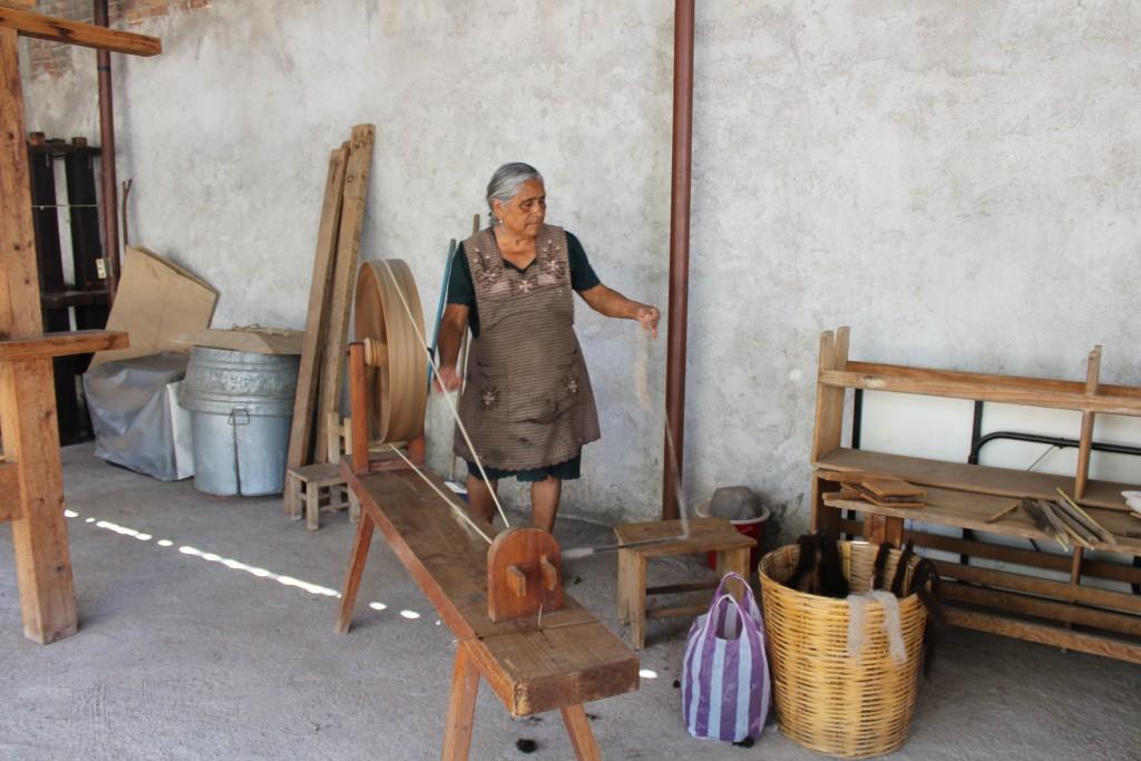 Weaving-2-1024x683.jpg