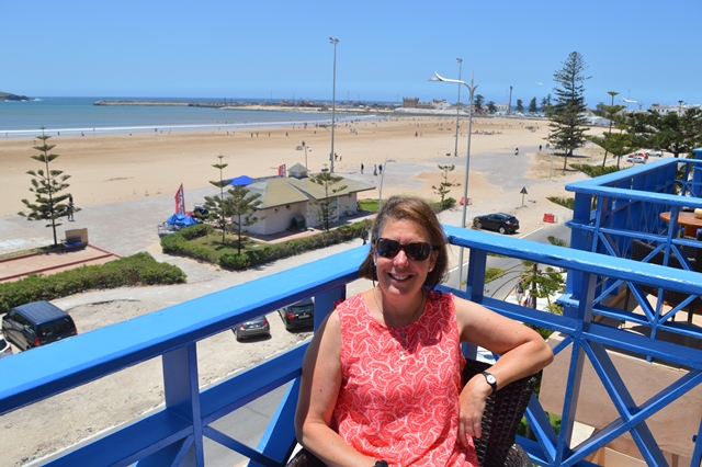 Petra_enjoying_the_view_of_the_beach_and_Atlantic_Ocean_from_the_balcony_at_Le_Medina_Essaouira_Hotel1.jpg