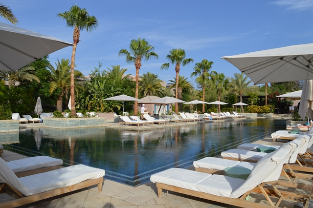 The_adults_only_pool_at_The_Four_Seasons_Marrakech1.jpg