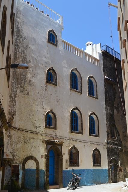 The_medina_Essaouira1.jpg