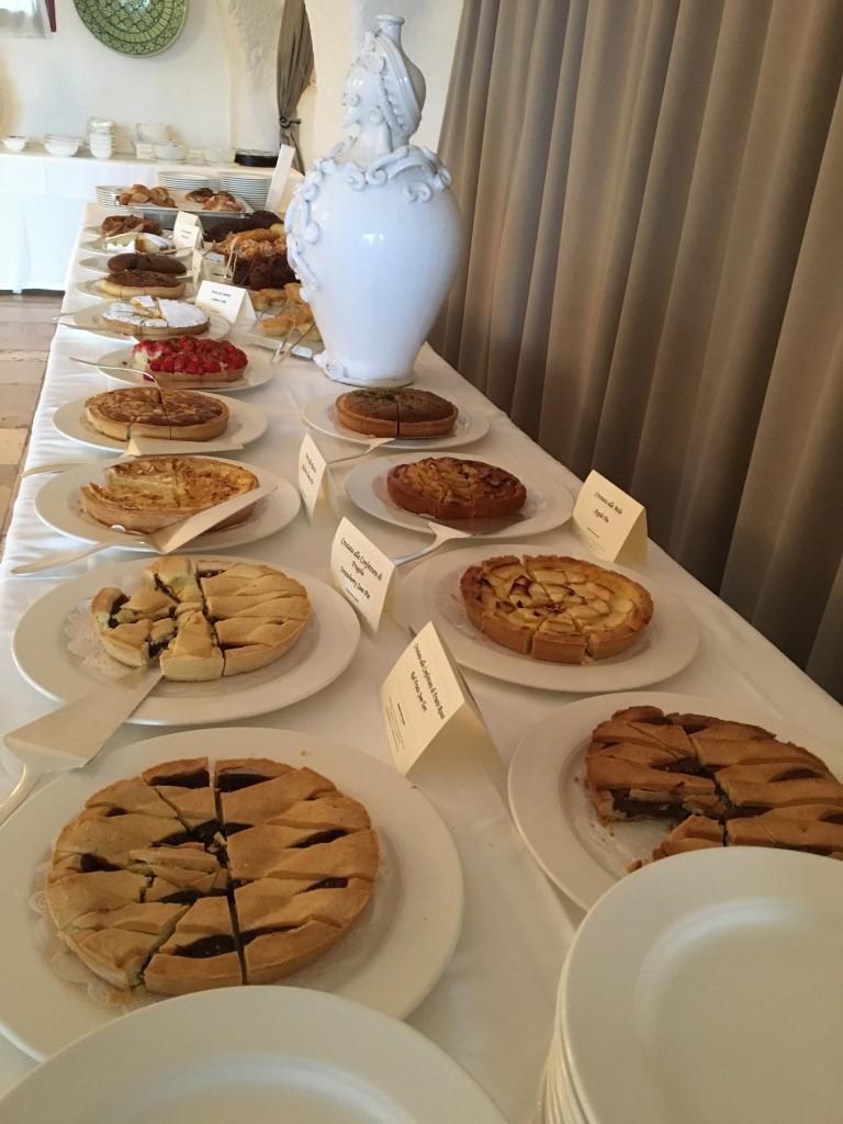 pastries-768x1024.jpg