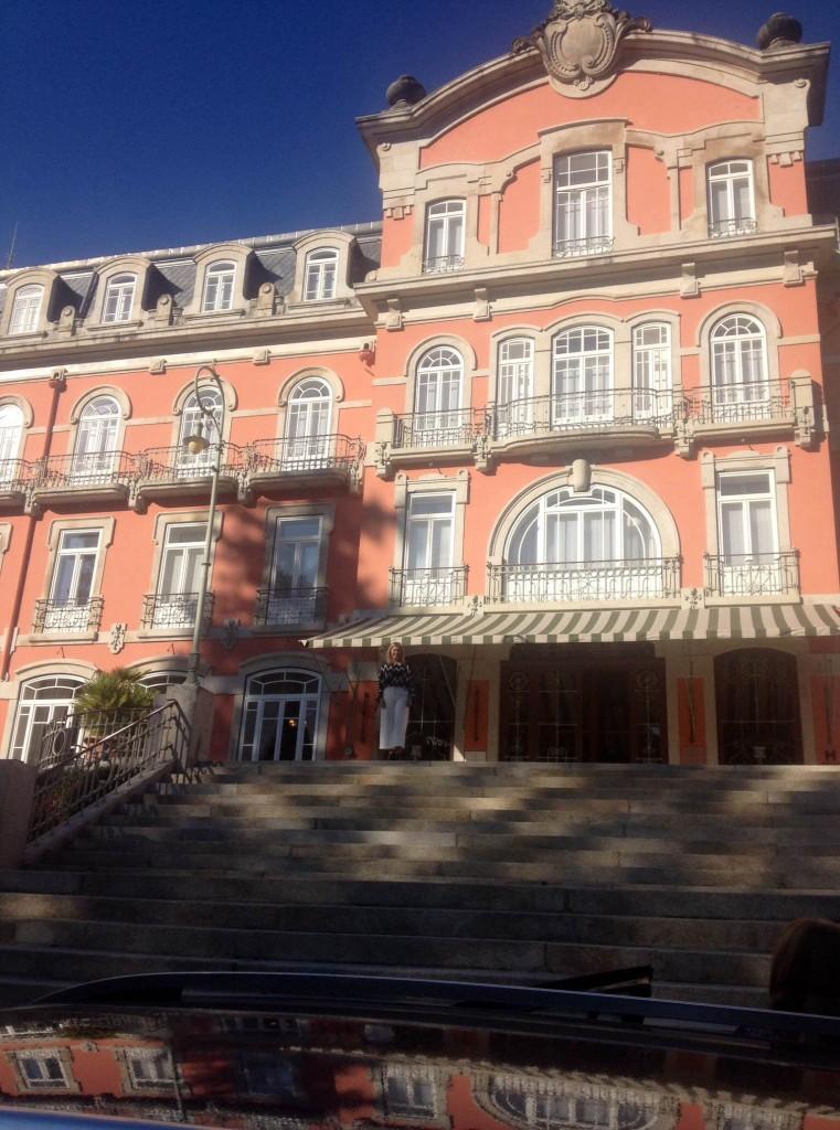 vidago-palace-761x1024.jpg