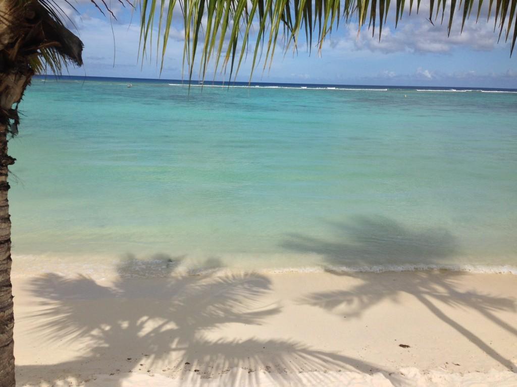 Beach-at-day-1024x768.jpg