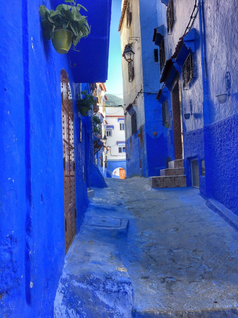 Blue-city-768x1024.jpg