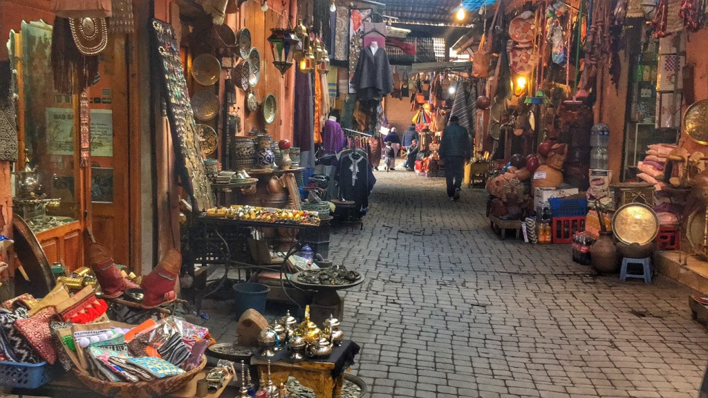 Marrakech-1024x576.jpg