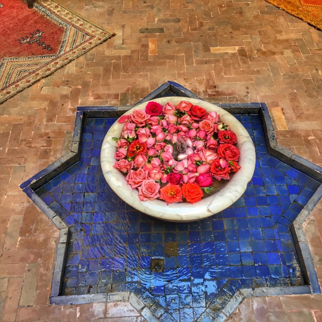 Rose-petals-1024x1024.jpg