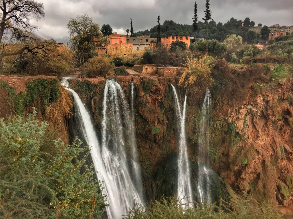 waterfalls-1024x768.jpg