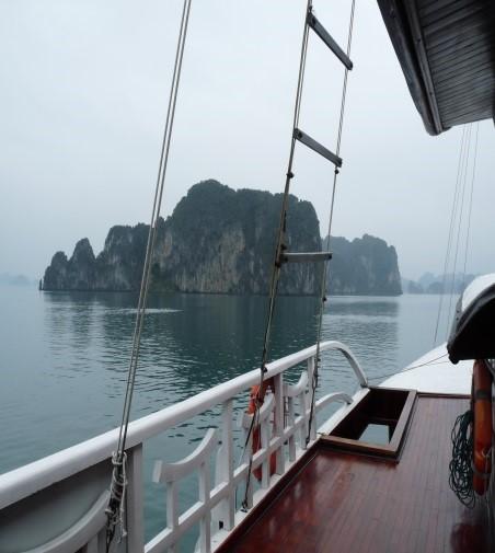 luboff-boat.jpg