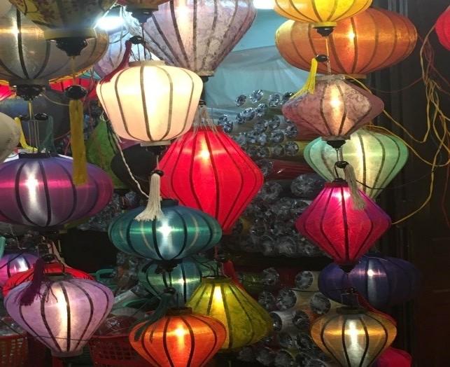 luboff-lanterns2.jpg