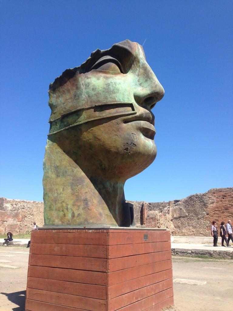 statue-768x1024.jpg