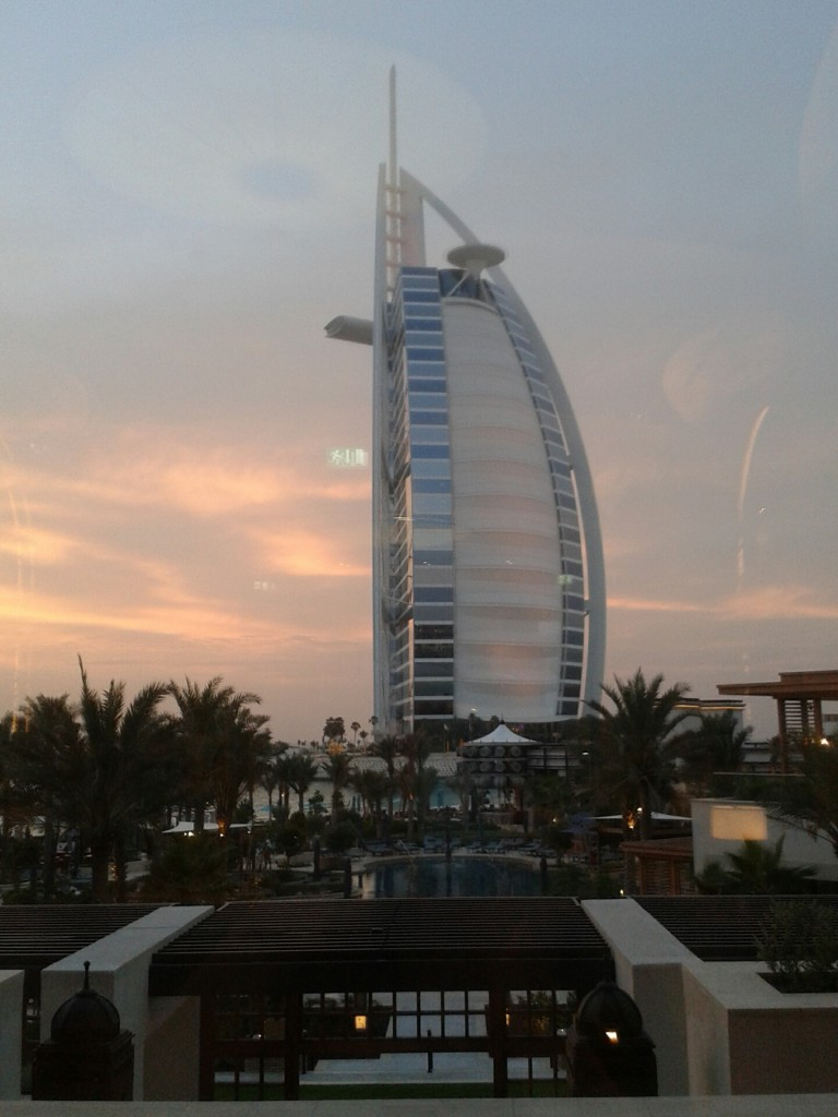 Burj-al-arab-from-al-naseem-768x1024.jpg
