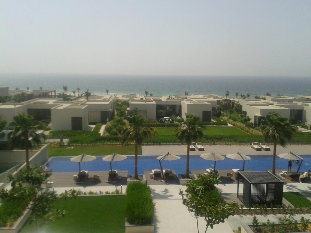 Oberoi-Al-Zorah-seaview-1024x768.jpg