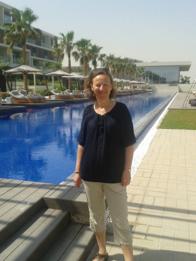 Oberoi-Al-Zorah-swimming-pool-768x1024.jpg