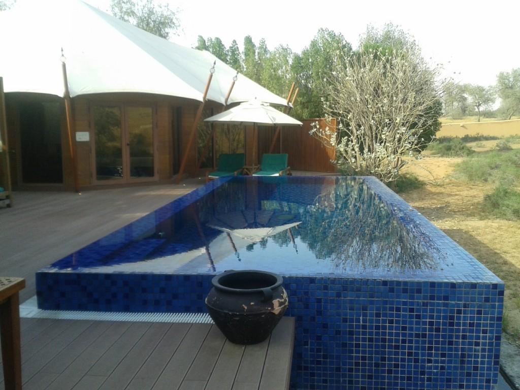 al-wadi-room-1024x768.jpg