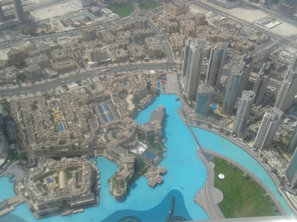 burj-khalifa-view-1024x768.jpg
