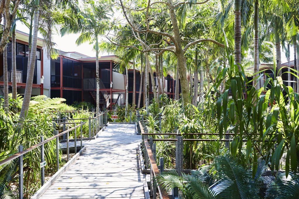 Photo-1-Rainforest-Rooms-at-Byron-at-Byron-1024x683.jpg
