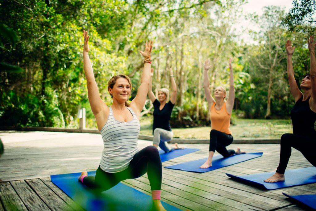 Photo-6-Yoga-1024x683.jpg