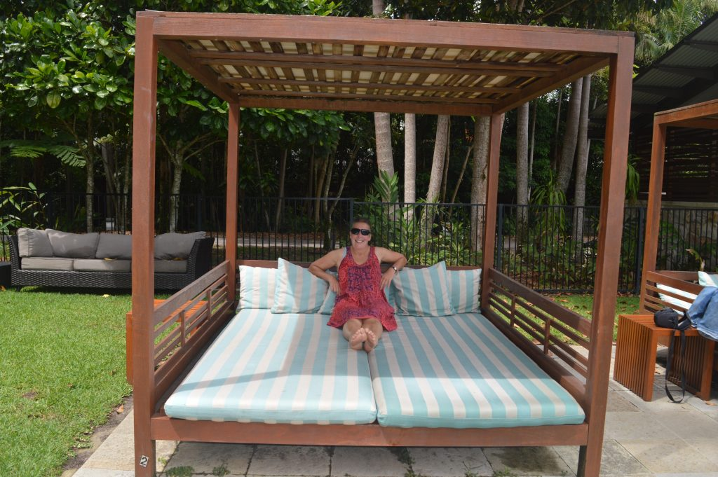 Photo-8-Petra-enjoying-one-of-the-Bali-beds-1024x681.jpg