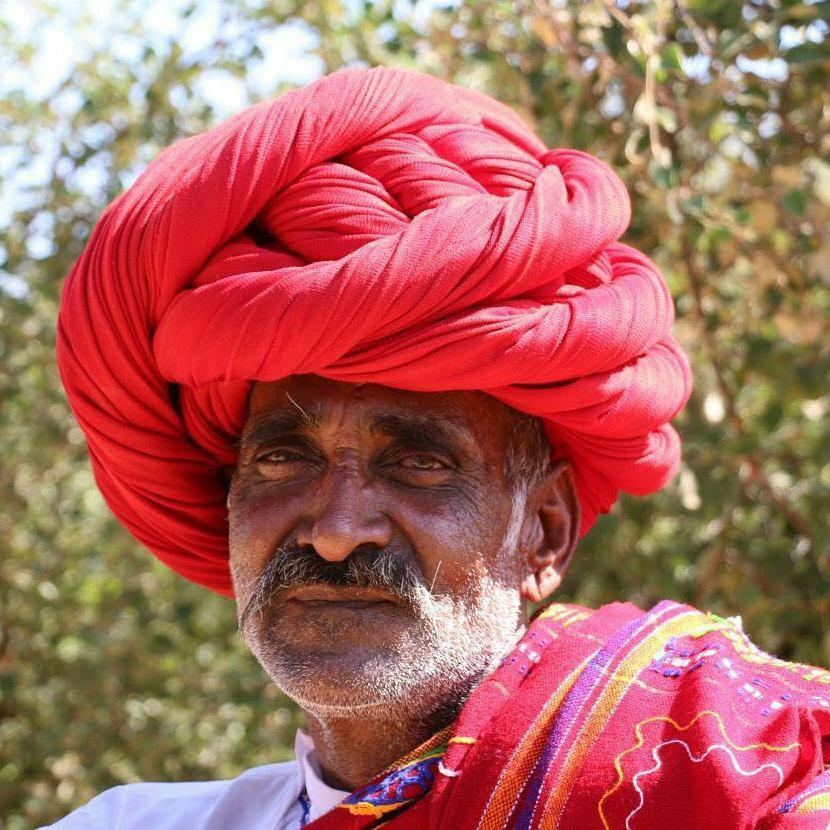 Rabari-shepherd.jpg