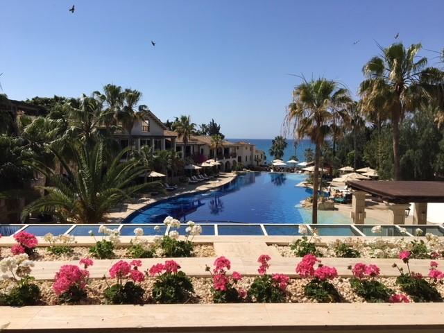 Columbia-Beach-Resort-Cyprus.jpg