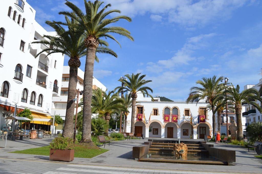 Ibiza-square-1024x681.jpg