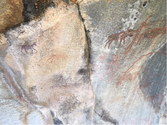 rock-paintings.png