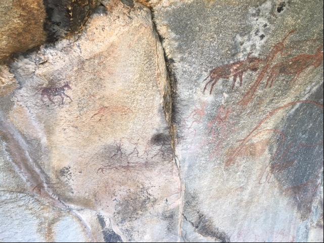 rock-paintings.png
