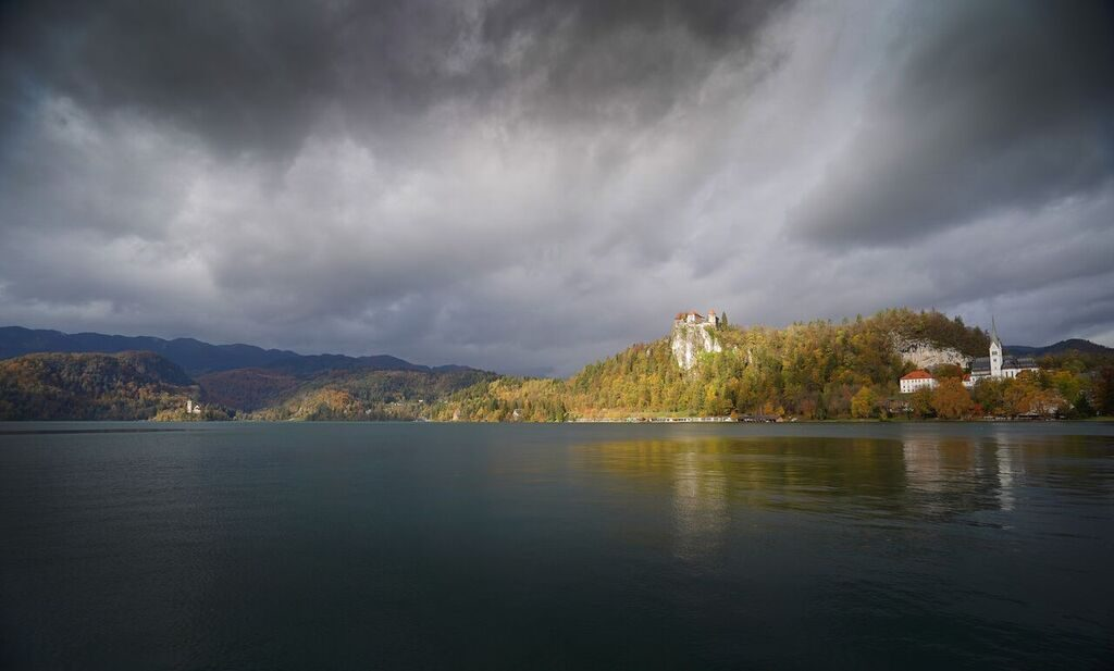 Lake-Bled-1024x617.jpeg