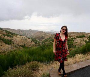 Maryna-in-Madeira-300x258.jpg