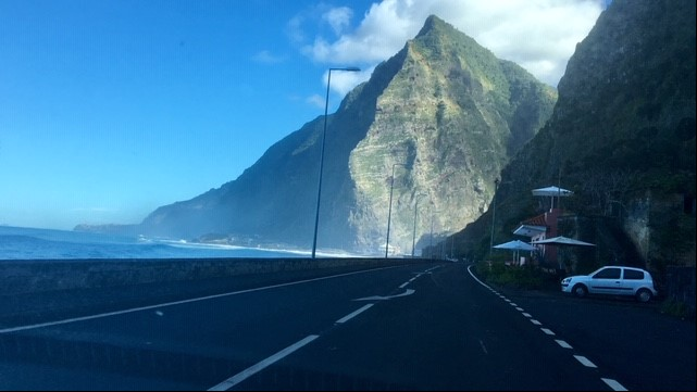 Stunning-views-of-Madeira-at-every-turn-.jpg