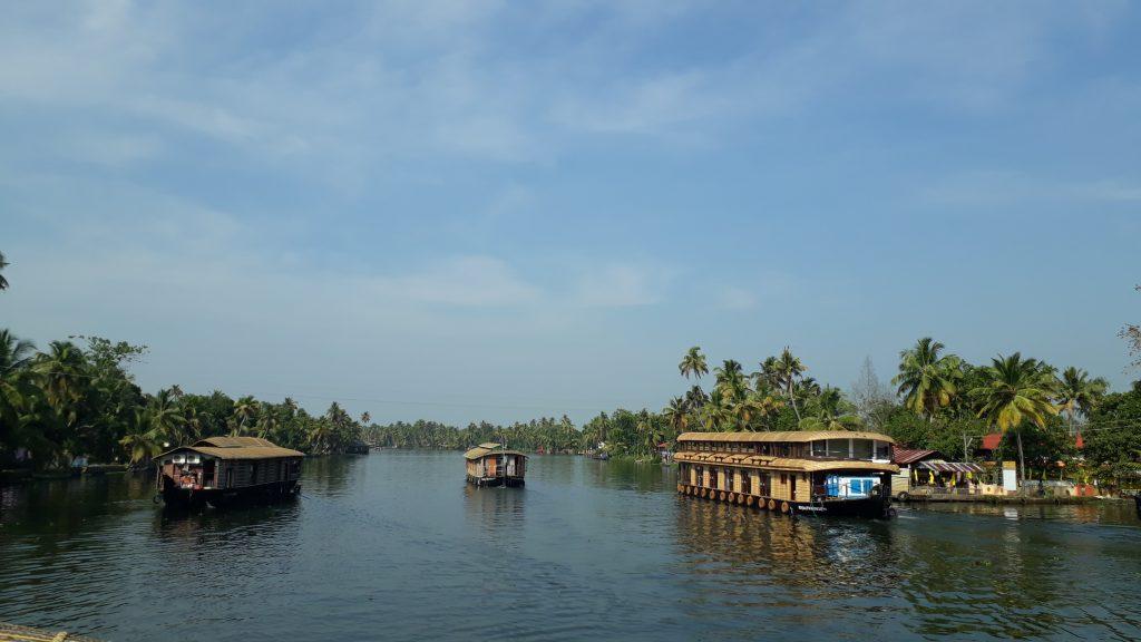 Backwaters-1024x576.jpg