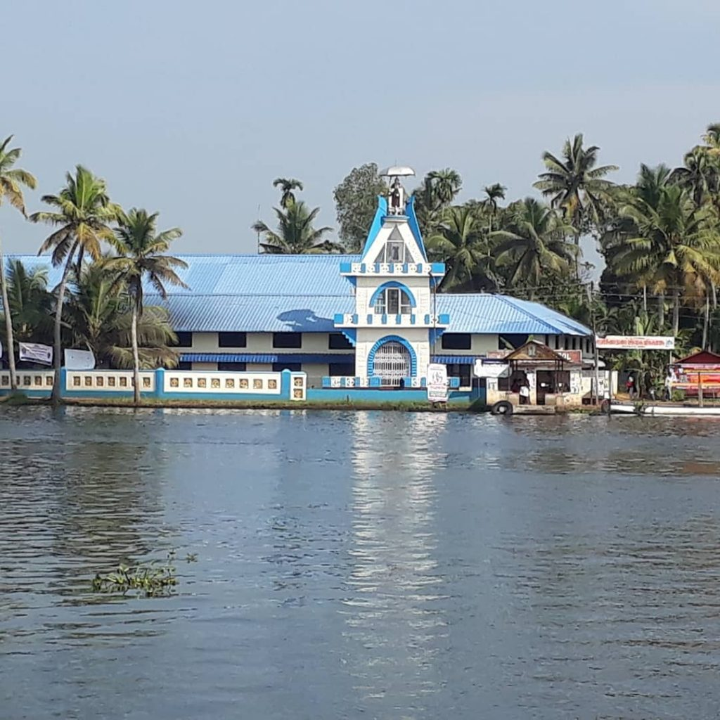 Backwaters-2-1024x1024.jpg