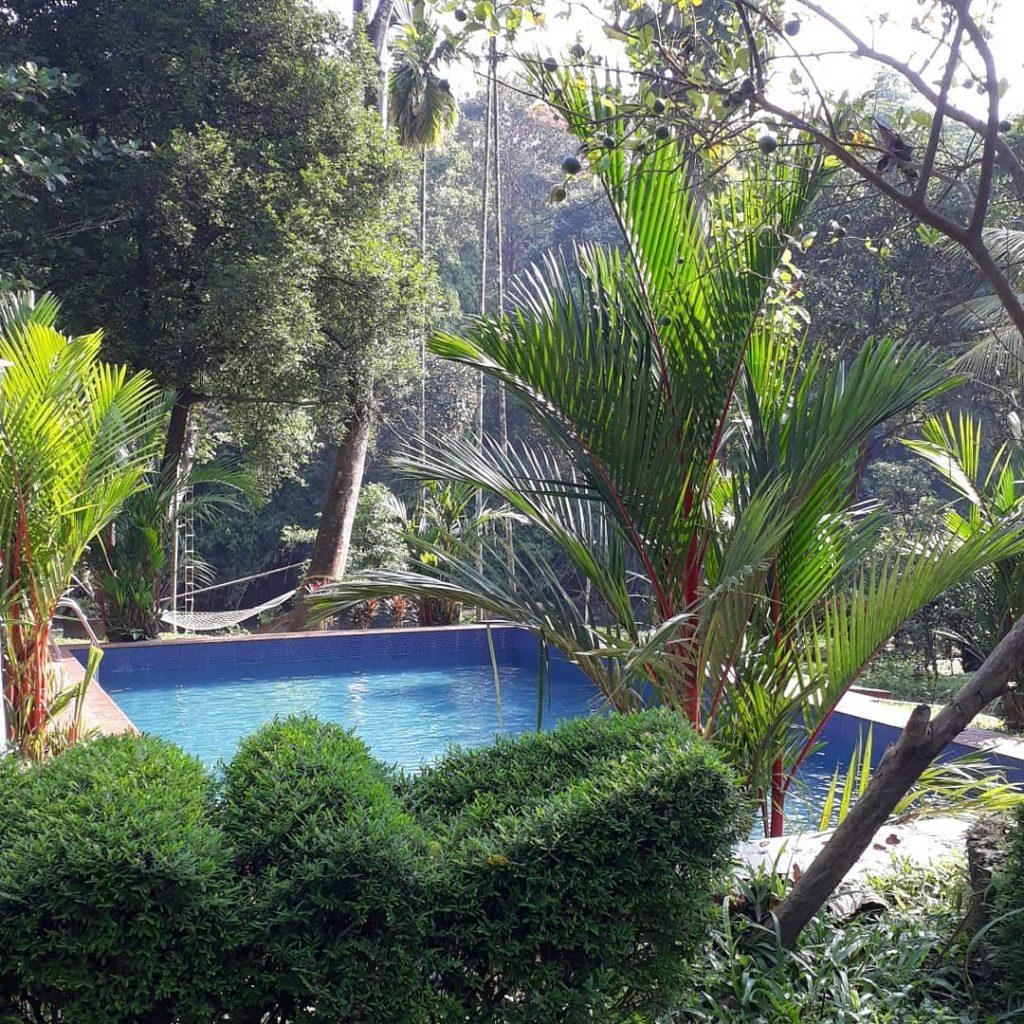 dewalokam-pool-1024x1024.jpg