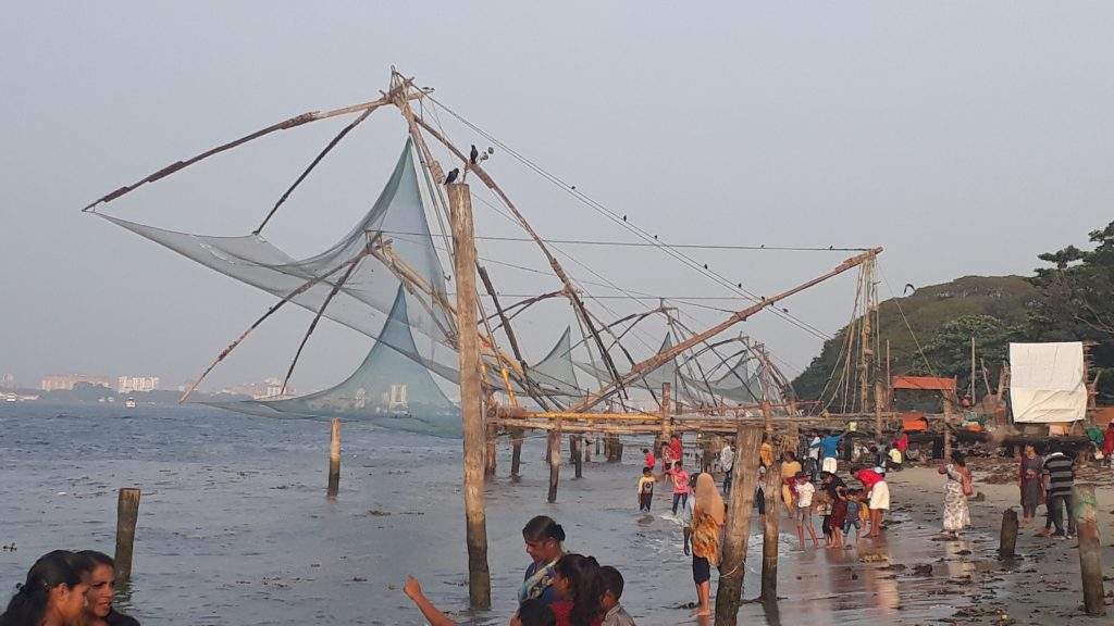 fishing-nets-1024x576.jpg