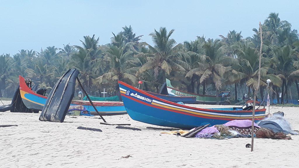 marari-beach-fishing-boats-1024x576.jpg