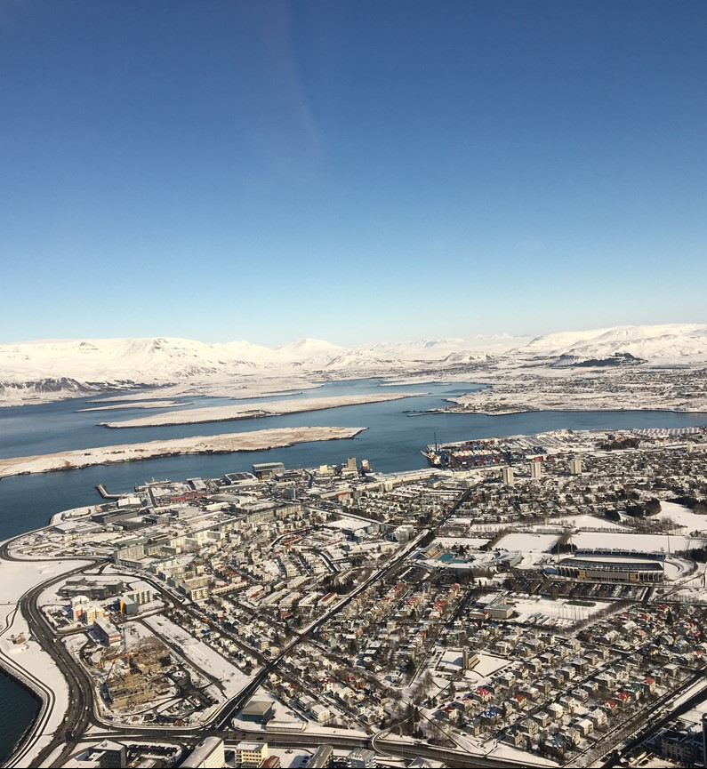 Reykavik-from-above.jpg