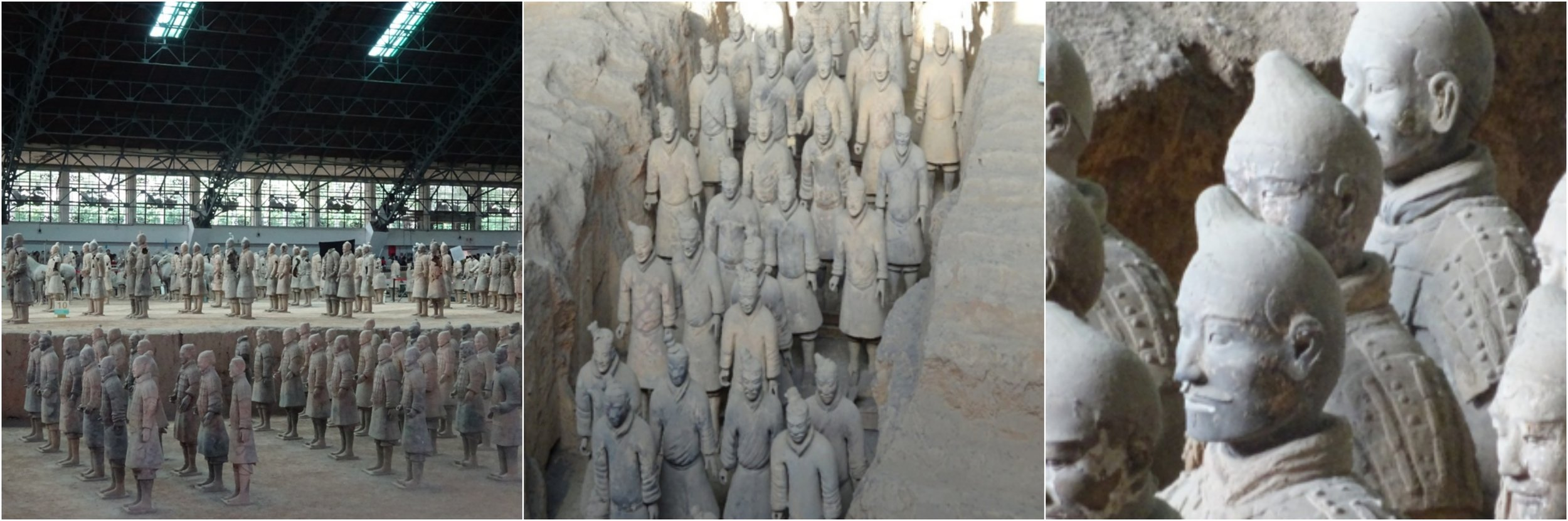 Army of Terracotta Warriors .jpg