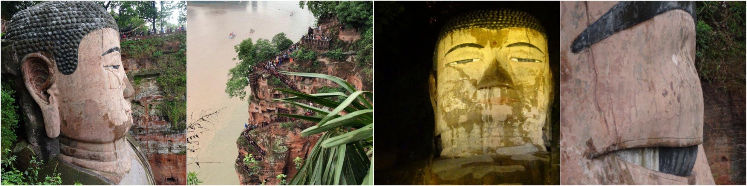 Grand Buddha.jpg