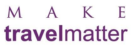 Make Travel Matter logo.jpg