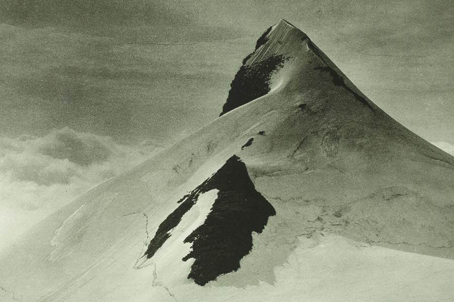 1_mountainbleed900.jpg