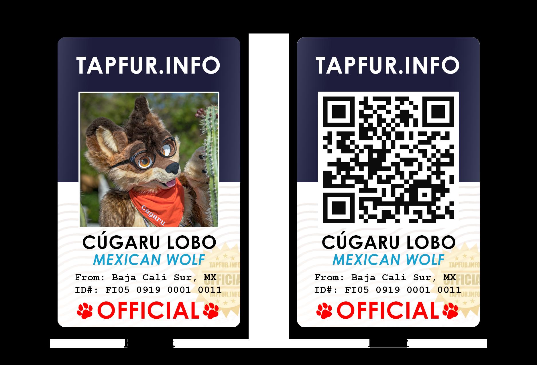 Product_Image_Cugaru.png