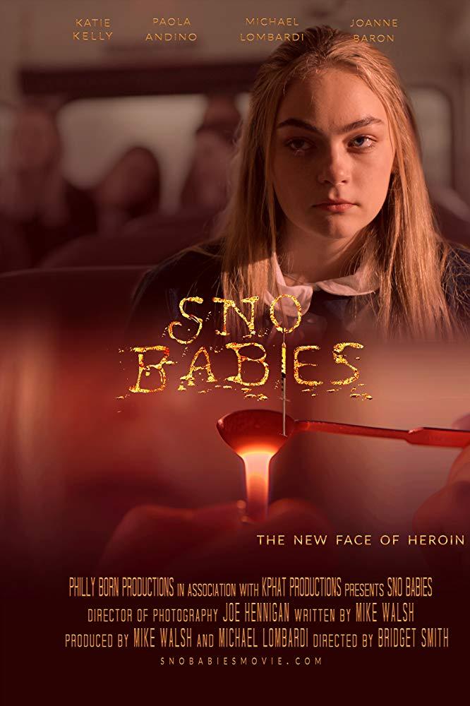 Sno Babies.jpg