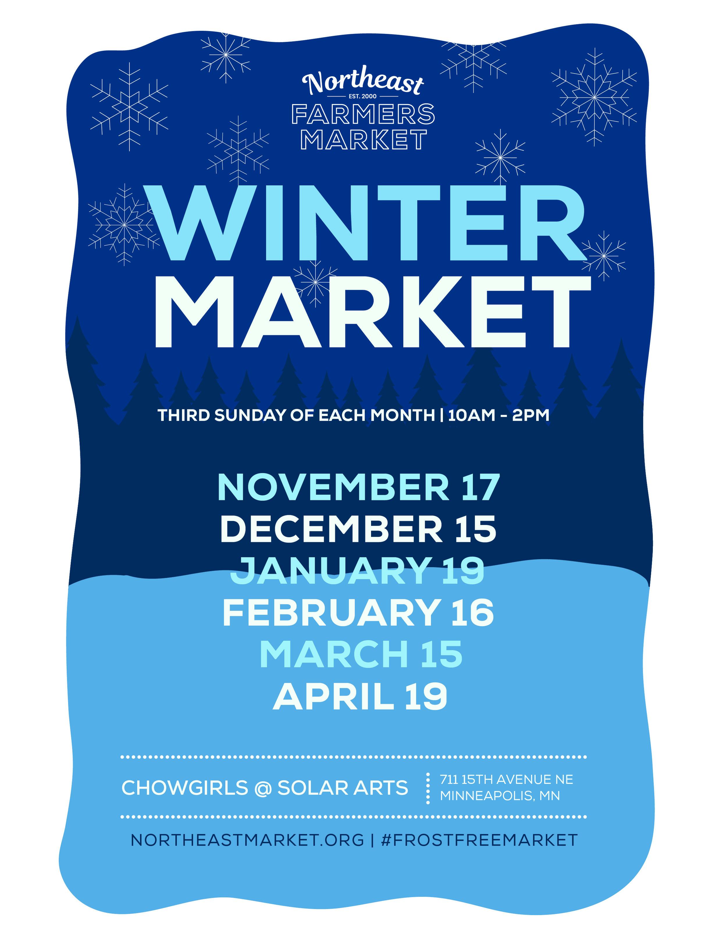 winter poster v4 (2).jpg